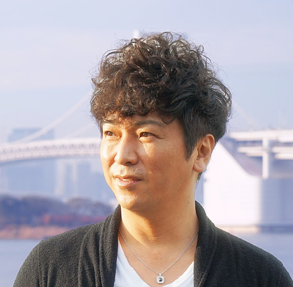 『人は話し方が9割』コミュニケーションで悩んだ時に読む本:松永茂久