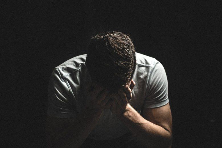 『人は話し方が9割』コミュニケーションで悩んだ時に読む本:悩み